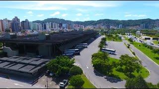 PL propõe suspensão de taxa cobrada de veículos do transporte intermunicipal