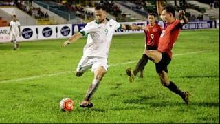 Download Video Indonesia vs Kirgistan 0-1. Gagal Juara Di NAD Competision MP3 3GP MP4