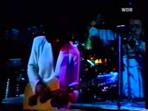 Cheap Trick  1979  Rockpalast