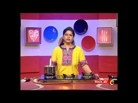 நுங்கு பாயசம் Samayal.com