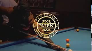 WGWHH - NJPN 2017