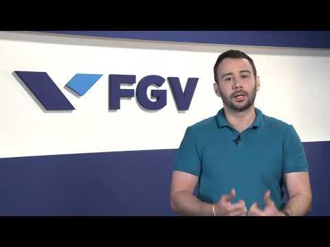 Depoimentos Graduação Tecnológica FGV/EBAPE