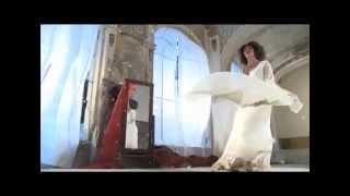 Divna Ljubojevic i Melodi - Aksion esti