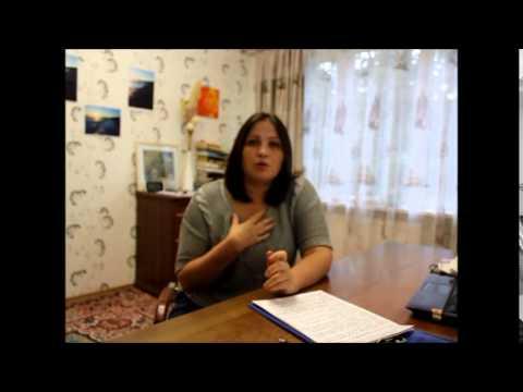 Почему мать ненавидит свою взрослую дочь 41