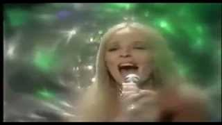 Stephanie De Sykes-Born with a smile on my face-video edit