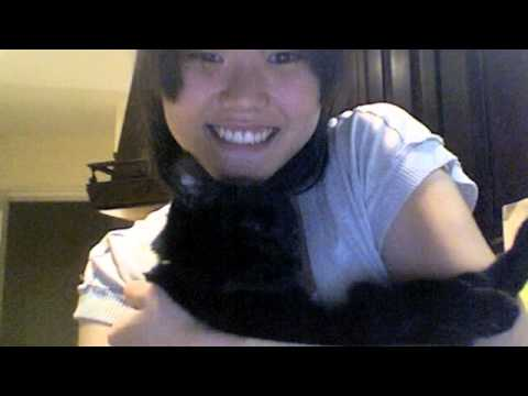 Christiana Lee (3/6/1989 - 8/4/2010)