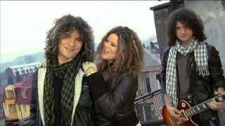 Roza sina - official video