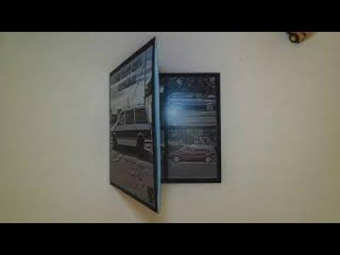 The Black Keys - El Camino (2011) LP Unpacking