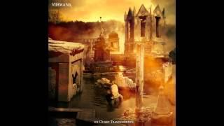 Vihmana - al Alba Inhumana