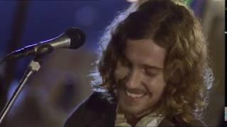 Julien Doré - Concert à la ferme YouTube Videos