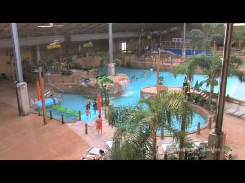 Split Rock Resort & Golf Club, Lake Harmony, Pennsylvania - Resort Reviews