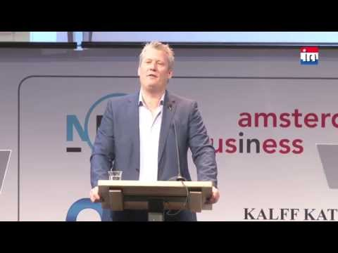 Gaming in Holland Conference 2015