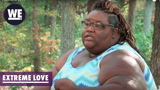 Will Victoria Join the Threesome? | Extreme Love