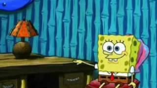 Sponge Bob Death Note Français / original by InvaderZim1000