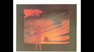 Red Rider - Crack The Sky (Breakaway)