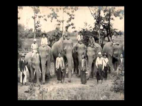 shooting an elephant by george orwell  shooting an elephant by george orwell