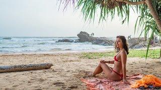 Ce trebuie sa stii inainte sa mergi in Sri Lanka