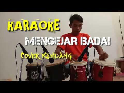 mengejar-badai-karaoke