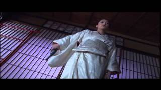 奥田美和子 - ぼくが生きていたこと