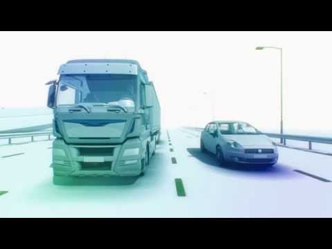 EIT Digital' Fit to Perform Tachograph of tomorrow