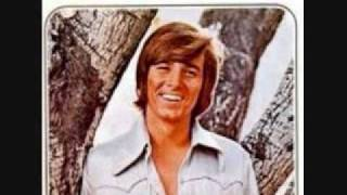 Bobby Sherman - Make Your Own Kind of Music (1970)