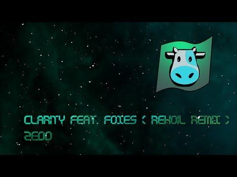 Zedd - Clarity feat. Foxes (Rekoil Remix) [FREE DOWNLOAD]