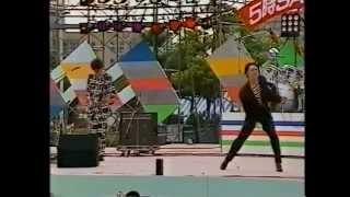 ROCKWAVE '86 007-02