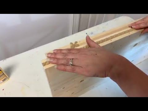 Introduction To WoodUBend Mouldings