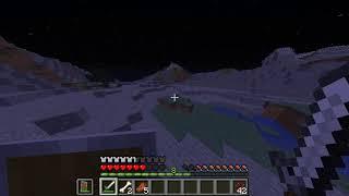 Minecraft pre 1.5 en directo