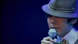 {HQ} Big Bang G.R.E.A.T Concert: But I Love You {G.Dragon}