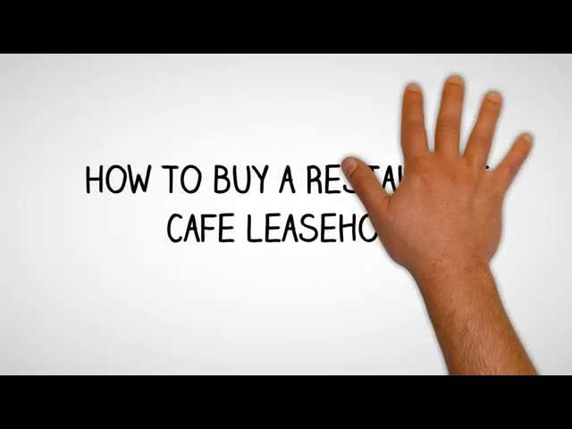 How+To+Buy+An+Existing+Business+With+No+Money