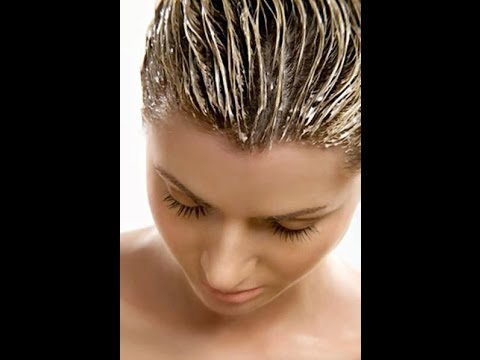 Multani Mitti For Dry And Oily Hair Mask Youtube