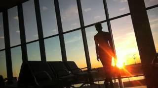 Zap dance-freestyl Sunset Airport