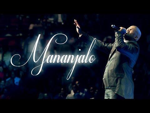 Spirit Of Praise 5 feat. Joey Mofoleng - Mananjalo