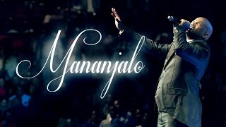 Download Spirit Of Praise 5 feat. Joey Mofoleng - Mananjalo MP3 song and Music Video