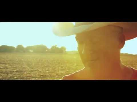 "Kevin Fowler - ""Panhandle Poorboy"" - Official Music Video"