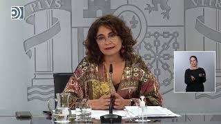 Sánchez cede ante Iglesias y acepta que todo el Gobierno gestione los fondos europeos