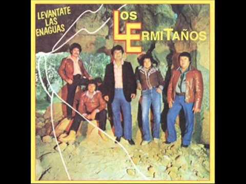 LOS ERMITAÑOS SOY HUERFANITO