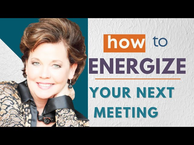 Funniest, Motivational, Inspirational Speaker |Jane Jenkins Herlong