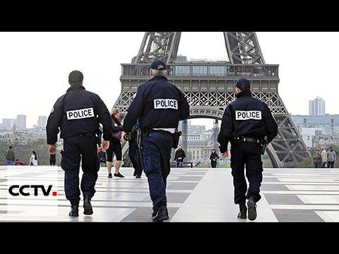 TOURISTES CHINOIS:L'ADIEU À LA FRANCE?