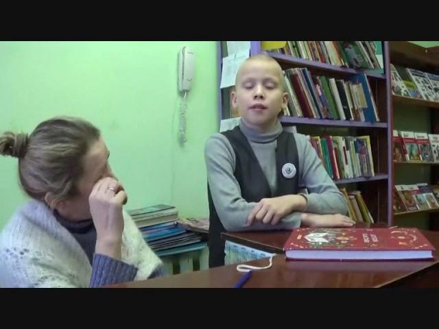 Изображение предпросмотра прочтения – ИванДементьев читает произведение «Няне» А.С.Пушкина