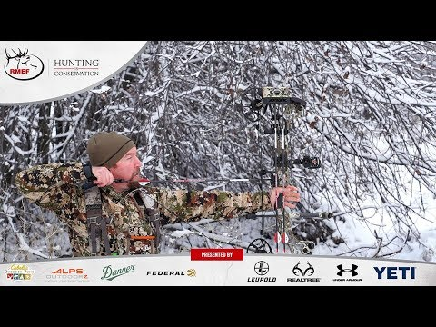 Hunting Is Conservation - The Morality Of Hunting