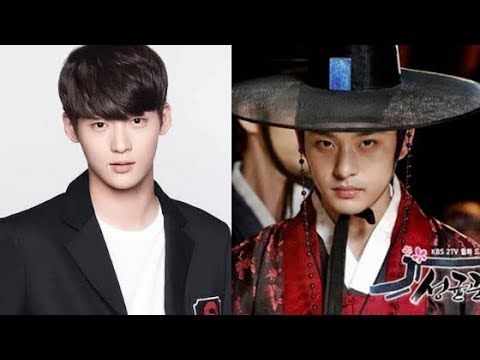 Download Korean Idols And Actors We Lost In 2018| Jazminemedia.com