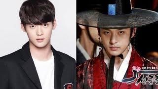 Korean Idols And Actors We Lost In 2018| Jazminemedia.com