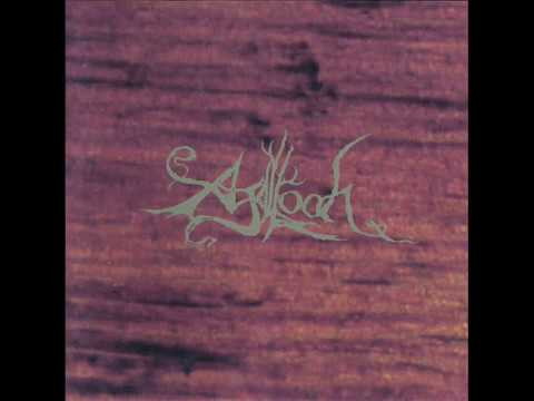 Agalloch - She Painted Fire Across The Skyline (Part I, II & III) mp3