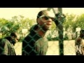 DZ - Hard In the Paint [[freestyle]] (((HQ))) Music Video