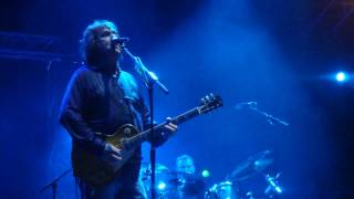 Gary Moore  Still Got the BLUES Live Bucuresti 2010 - lyrics