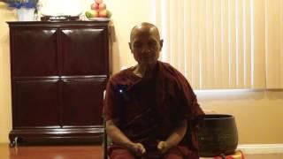 May Tu 2016 07 Phap Thoai Day 6