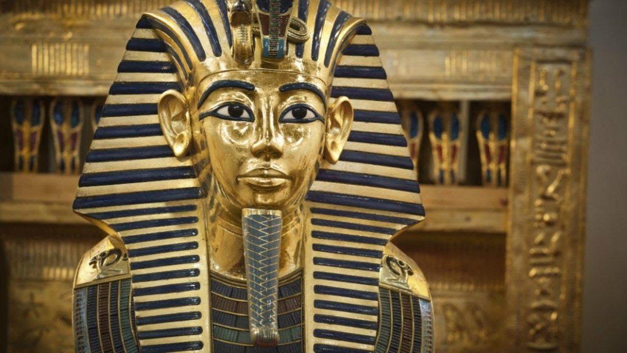 Kiderült, hogyan balzsamoztak a szegények az ókori Egyiptomban