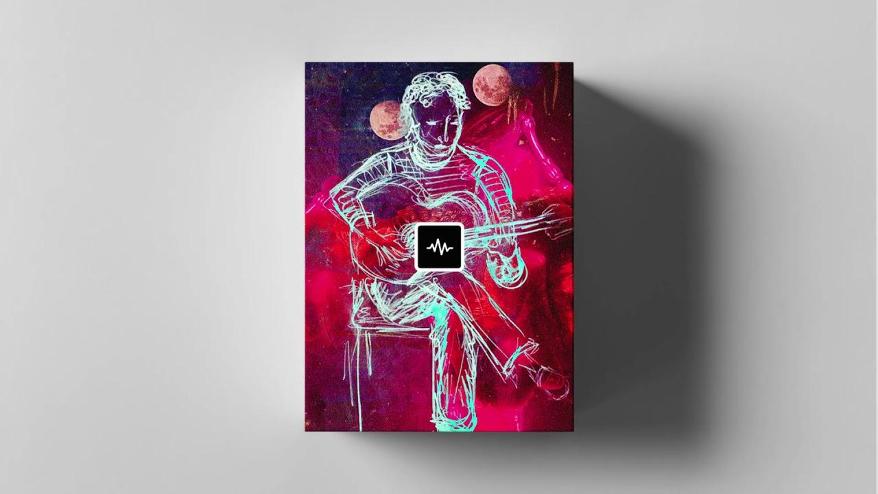 Nick Mira Gasolina 3 Loop Kit [FREE DOWNLOAD]
